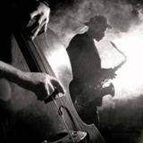 Jazz Classics Favourites Vol.2