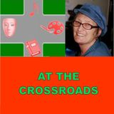 At the Crossroads 057 1 Jan 2020 New Year