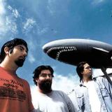 Midnight Express: Deftones - New Wave covers