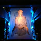 Live @ Buddha Bar London , part 1