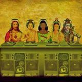 DJ Der Loth - Order to Dance (PromoMIX March2013)