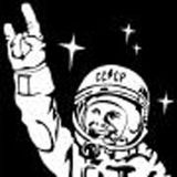 Trackback Tracy @ Space Garden 2013 (01.00-02.30)