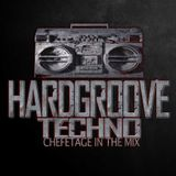 Chefetage - Hardgroove Edition 01.05.2018.mp3
