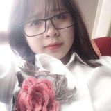 Nonstop - Việt Mix - Làm người yêu anh nhé baby ❤ Tặng bạn Mai Xinh Gái ❤ Đạt ßinn