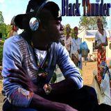Sewotumo With Black Thunder Nov 8