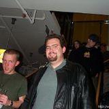 Live @ Dot-Bomb Phenomenon (2002-02-02) [Kir Kryyn @ Excite@Home offices]
