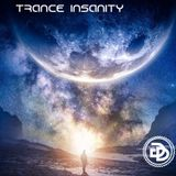 The Best Of Trance ''Insanity''