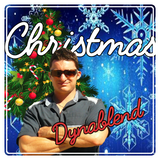 Classic Christmas Mix By DJ DYNABLEND