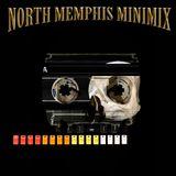 North Memphis minimix #2