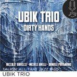 Ubik Trio