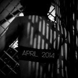 Promomix April`14