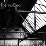 IA MIX 104 ThermalBear