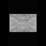 KiSam LIVE at Rog, Ljubljana, Slovenia, 02/09/2015 MULTIVERSAL TOUR