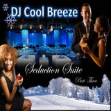 DJ CoolBreeze Presents:  Seduction Suite Part III