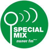 Special_Mix@PilotFM_2011-12-15_RAEVSKY_1