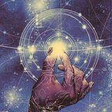 Infinite Echoes Soundsystem 9-1-18 w/Dj Meeshu on Radiolla.com