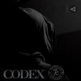 Recording A CODEX magda ms algorismo.mp3 by moreno_flamas Nation TECNNO sisterhood