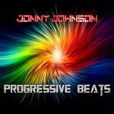 Jonny Johnson Progressive Beat vol.3