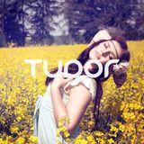 The Rite of Spring   Deep Lounge Mix   Dj Tudor   2012