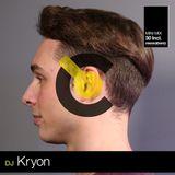 Kryon (Minimix 30 Incl.)