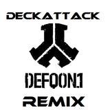 Defqon 2013 Remix By: DA