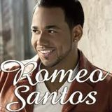 Dj Mark - Romeo Santos Remix