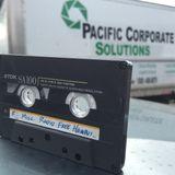 Radio Free Hawaii Ads from 1995