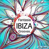 Fantasia Ibiza Grooves