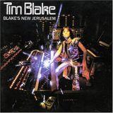 Oscillations Radio Show #13 - Tim Blake