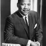 Soulful porridge breakfast show - a tribute to Bobby Bland with a Duke / Peacock special.