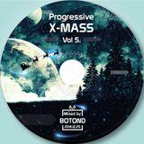 Progressive X-Mass Vol 5.