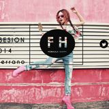 La Mejor Música del Año. The Best Dance Music Mix 2014. #3