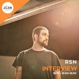 O RSN καλεσμένος στην εκπομπή της Κικής Παπαδοπούλου