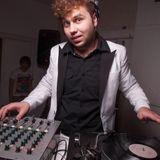 Super DJ Mavr - Ukraine - Kiev National Final