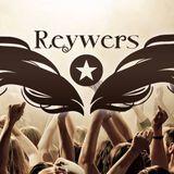 Reywers