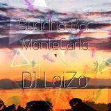DJ LoiZo - Buddha Bar - MonteCarlo
