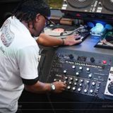 Good House Music Vibes 2020 Vol.#1 Mix By Dj Punch