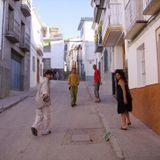 Pendente Verso SUD - 22/05/2012 - Ospiti I Malicanti