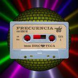DISCOTECA RECORDS (Capitulo 09)