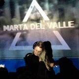 DJ Marta Del Valle@ Trafik Tuesday nights