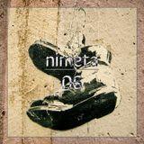 Nimeta 06