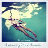 SoundColours | Swimming Pool Summer