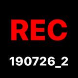 REC_20190726_2.m4a
