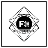 Future Classics Mix vol 76 | Mixed by ill-Esha