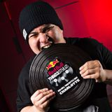 DJ KU - USA - Qualifer