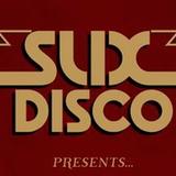 Slix Disco Mix 002 - Admin B2B Yanis Koudj