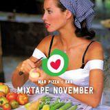 Mixtape November 14'