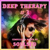 Deep Therapy #3
