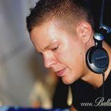 Tommy B. - Radio Show 091