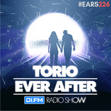 @DJ_Torio #EARS226 (7.26.19) @DiRadio